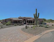 8215 E High Point Drive, Scottsdale image