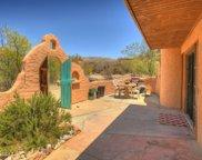 5091 S Melpomene, Tucson image