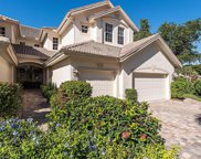 26908 Montego Pointe Ct Unit 202, Bonita Springs image