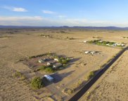 45600 Silver Valley Road, Newberry Springs image