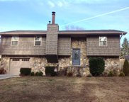 579 Armstrong Ferry Road, Dayton image