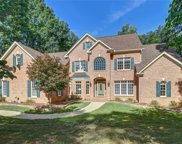 5809 Autumn Gate Drive, Oak Ridge image