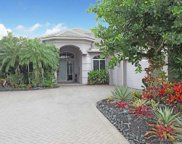 38 Bermuda Lake Drive, Palm Beach Gardens image