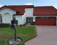 12649 Inverary CIR, Fort Myers image