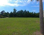 1115 E Isle of Palm, Myrtle Beach image