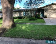 648 Oberlin Drive, Clearwater image