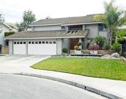 1007   S Aspenwood Circle, Anaheim Hills image
