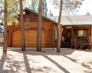 39789 Forest Road, Big Bear Lake image