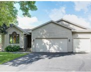 13035 93rd Place, Maple Grove image
