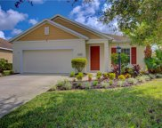 4512 Forest Creek Trail, Parrish image