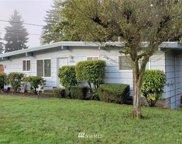 429 166th Avenue SE, Bellevue image