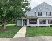 401 Hamlet Court, York County South image