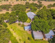 2288 Pettytown Rd, Dale image
