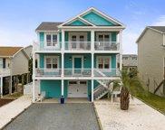 218 Brunswick Avenue W, Holden Beach image