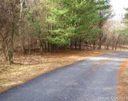 TBD River Forest Road, Piney Creek image