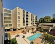 210 Lee Barton Dr Unit 304, Austin image