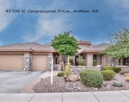 41706 N Congressional Drive, Anthem image