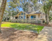 28 Bear Creek Drive, Hilton Head Island image