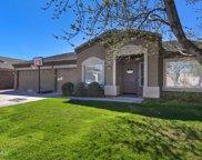 10507 E Diamond Avenue, Mesa image