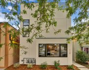 1736 East 17th Avenue Unit 102, Denver image
