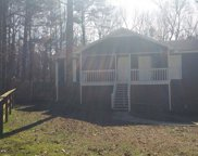 1117 Apple Blossom Cir, Leeds image