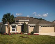 4105 Chesterfield Court, Leesburg image