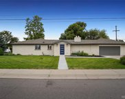 6304 W 41st Avenue, Wheat Ridge image