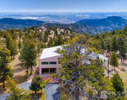 3094 Carriage Hills Dr, Boulder image
