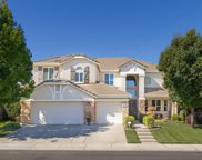 1845 Ringnecked Pheasant Court, Gridley image