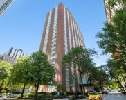1325 North State Parkway Unit 12E, Chicago image