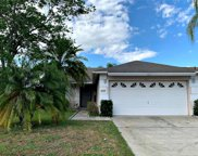 4607 Cheyenne Point Trail, Kissimmee image