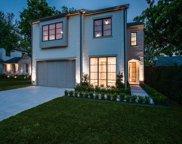 4722 Purdue Avenue, Dallas image