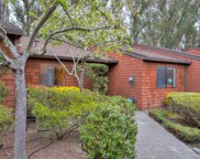 206 Indian Creek Drive, Santa Rosa image