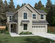 22518 SE 265th Place, Maple Valley image