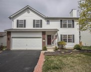 231 Lofton Circle, Delaware image