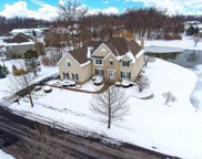1780 Unbridled Way, Blacklick image