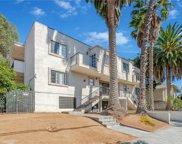 736   N Garfield Avenue   107, Pasadena image