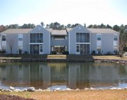 8861 Chandler Drive Unit B, Myrtle Beach image