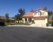 1152 Quinto Creek, Chula Vista image