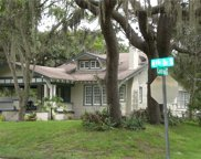 1128 4th Street S, Safety Harbor image
