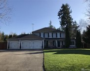 10410 Wilderness Ct E, Bonney Lake image