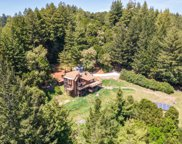 55 Hidden Meadow Ln, Scotts Valley image
