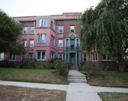 12 Blackstone BLVD, Unit#7 Unit 7, East Side of Prov image