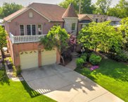 1206 Lathrop Avenue, River Forest image