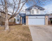 9486 S High Cliffe Street, Highlands Ranch image