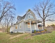 714 Wooster  Pike, Terrace Park image