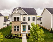227 Boardwalk Drive, Cranberry Twp image