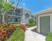 26781 Clarkston Dr Unit 205, Bonita Springs image