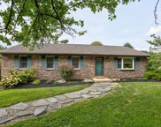 1143 Rawlinsville Road, Willow Street image