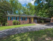 810 S Welcome Road, Greenville image